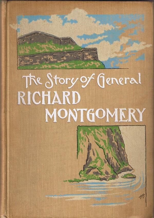 MontGomery.jpg