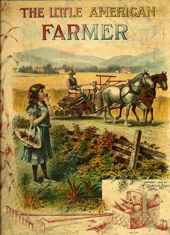 farmer1.JPG