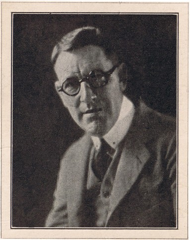 p150.jpg