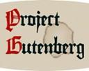 project_gutenberg-1.jpg